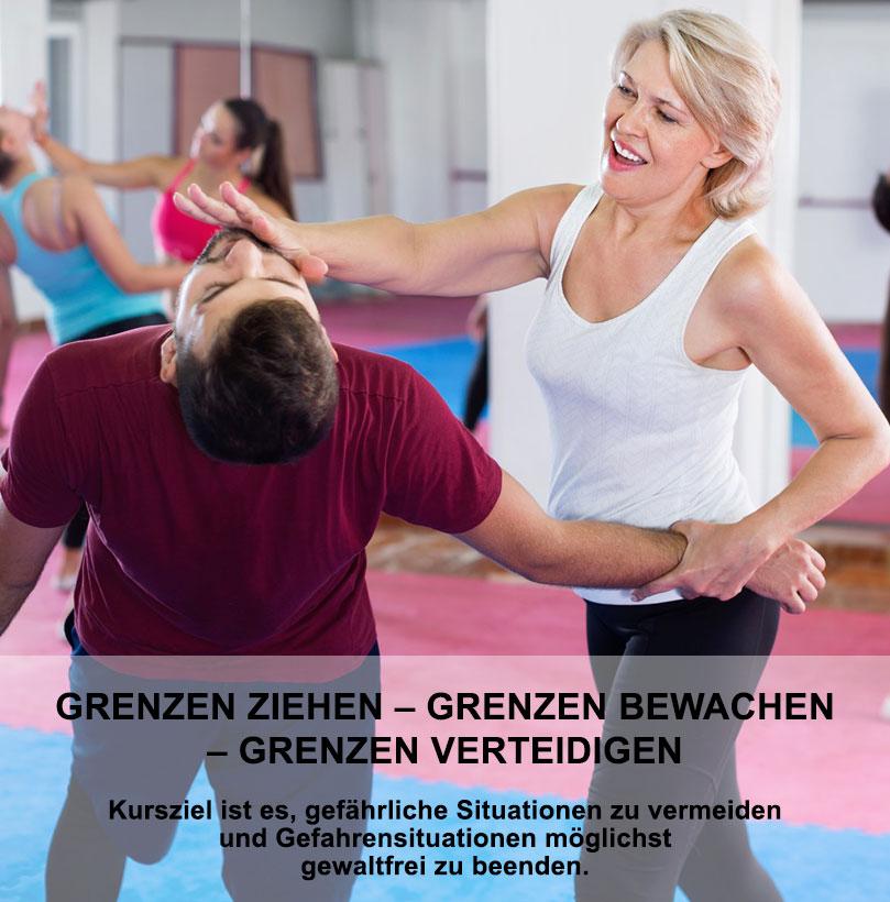 gesundheitssport_selbstverteidigung_1-809x820