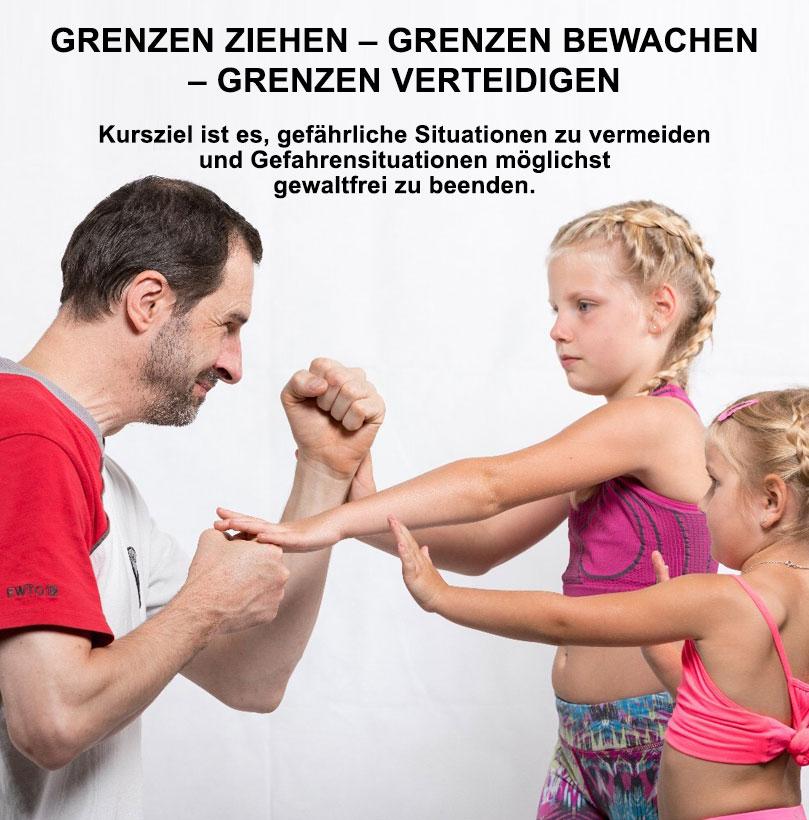 gesundheitssport_selbstverteidigung_jugendliche_1-809x820